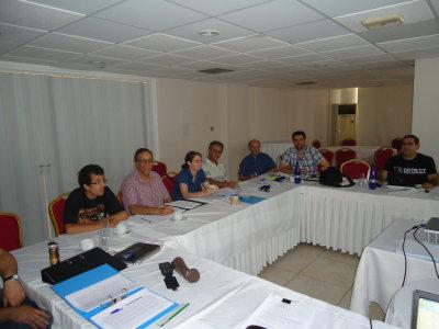 2011_CYPRUS_FIDE_Arbiters_Seminar_-_photo1