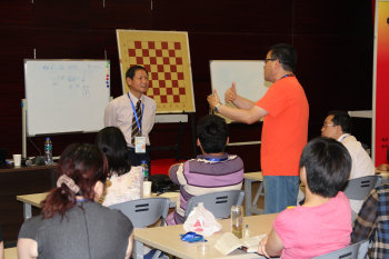 2011_FIDE_Arbiters_Seminar_-photo1