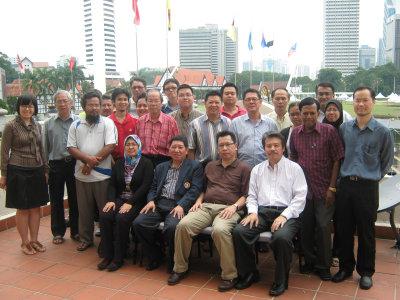 Kuala_Lumpur01