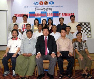myanmargroup