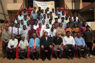 2012_FIDE_Arbiters_Seminar_INDIA_-_photo