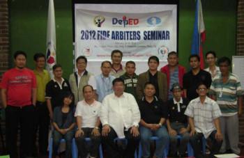 2012_PHILIPPINES_FIDE_Arbiters_Seminar_-_photo