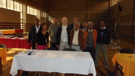 2012madagaskar-fidearbiters-seminar