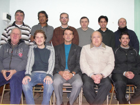 2012_ARGENTINA_FIDE_Arbiters_Seminar_-_photo