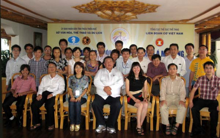 2012_VIETNAM_FIDE_Arbiters_Seminar_-_photo