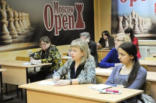 2013-moscow-seminar-1