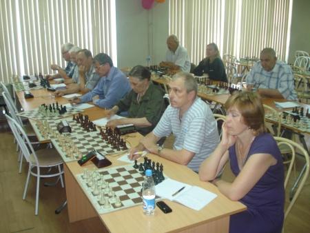 2013_RUSSIA-ST._PETERSBURG_FIDE_Arbiters_Seminar
