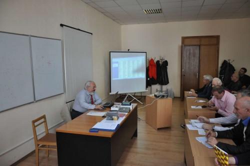FIDE_Arbiters_Seminar-Kiev_UKRAINE_2013-1