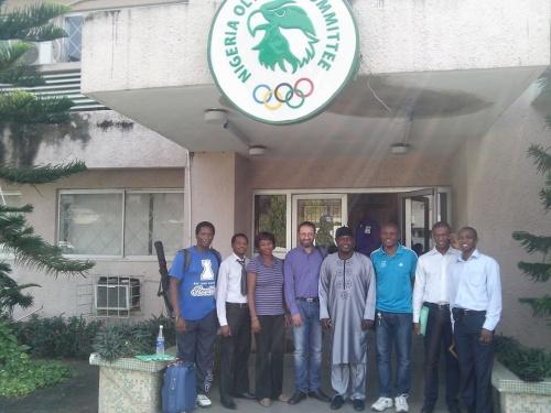 photo_Nigeria_2013_1
