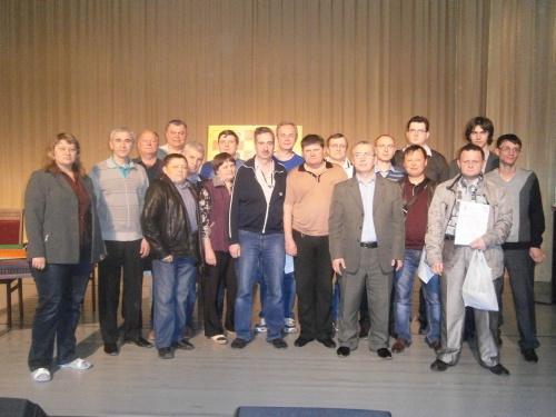 2014_SOCHI_FIDE_Arbiters_Seminar-photo