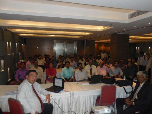 2014-delhi-seminar