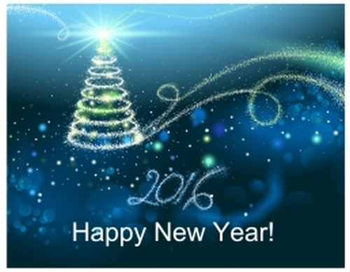 new-year-card-4