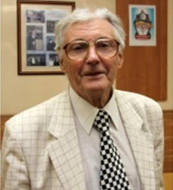 dubov-obituary