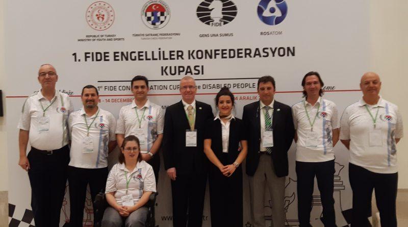 Confederation-Cup-DIS-Ankara-2