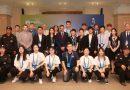 IMSA 2019-Hengshui