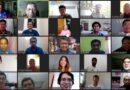 82nd Internet based FIDE Arbiters' Seminar (PHI) – Report