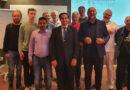 FIDE Arbiters' Seminar in Uppsala, Sweden (August 2021) – Report