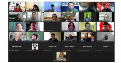102nd Internet-based FIDE Arbiters' Seminar (Asian Chess Federation) – Report