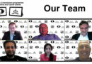 ARB Training Programme – Our team