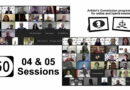ARB Training Programme – Sessions 04 & 05