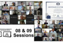 ARB Training Programme – Sessions 08 & 09