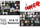 ARB Training Programme – Sessions 14 & 15
