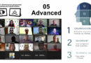 ARB Training Programme – Advanced Session 05